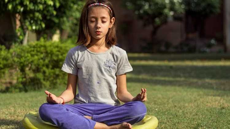 Lockdowns may affect children's fitness