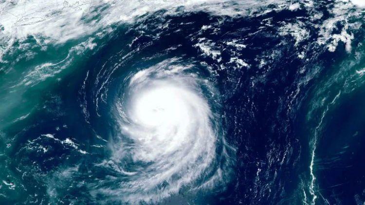 CycloneYaas