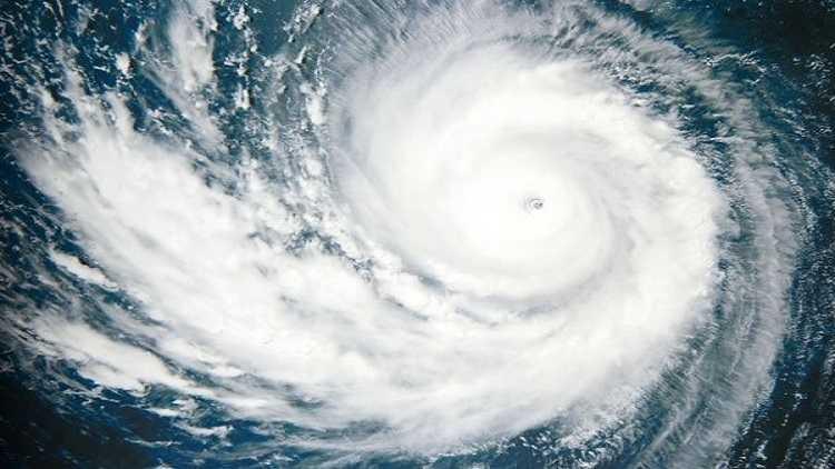 Bengal govt reviews preparedness for cyclone Yass