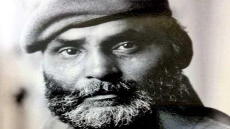 Colonel Narendra Kumar 'Bull'