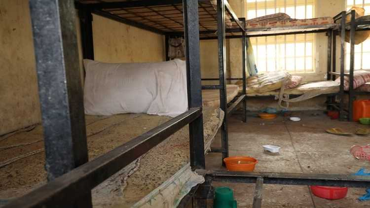 Nigerian state closes 7 schools due to insecurity