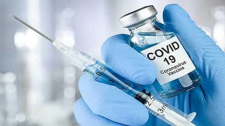 India's Covid vax coverage crosses landmark of 28-cr
