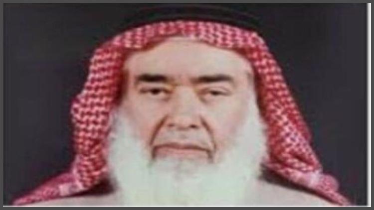 Dr. Muhammad Mohsin Khan (file photo)