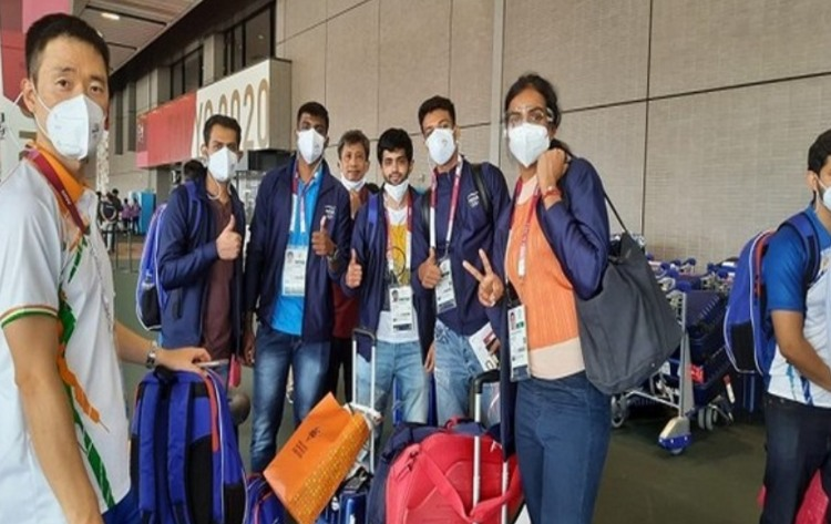 Image as clicked on the airport (source-ani)