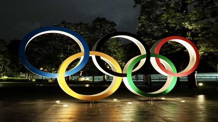 Tokyo Olympics: India's schedule on Aug 4