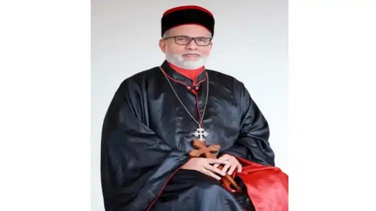 Bishop's jihad statement continues to rage in Kerala