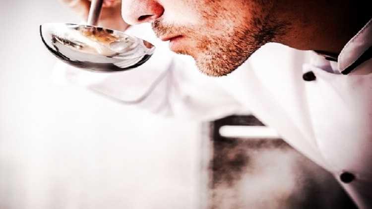 1 in 10 mild Covid survivors face loss of smell, taste